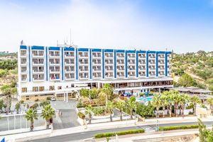 Hotel Cyprotel Florida AYIA NAPA