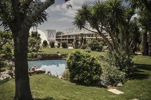 Hotel D'ARAGONA Puglia