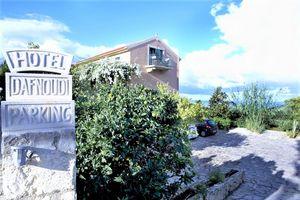 Hotel DAFNOUDI APARTMENTS KEFALONIA