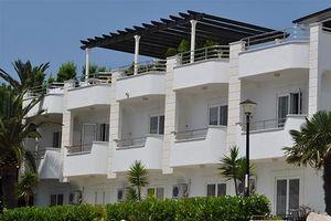 Hotel DE MAR  HERCEG NOVI