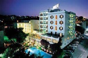 Hotel DEGLI ARANCI VILLAGE Puglia