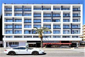 Hotel DELAMAR Lloret de Mar