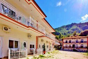 Hotel DELFINI THASSOS