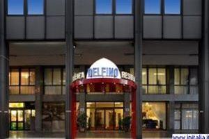 Hotel DELFINO VENETIA