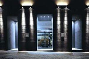 Hotel DELLE ARTI CREMONA
