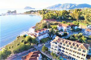 Hotel DENISE BEACH ZAKYNTHOS