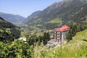 Hotel DESIGN HOTEL MIRAMONTE BAD GASTEIN
