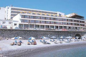 Hotel DESSOLE CORAL  CRETA