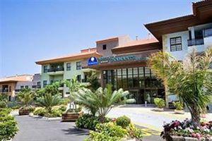 Hotel DIAMANTE SUITES TENERIFE