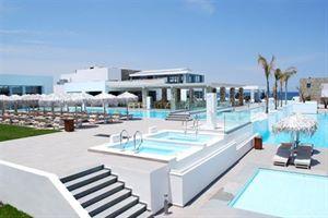 Hotel DIAMOND DELUXE KOS