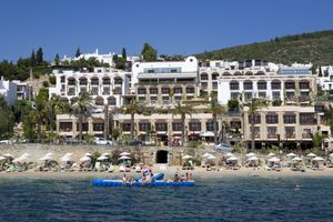 Hotel DIAMOND OF BODRUM BODRUM