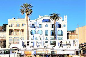 Hotel DIANA Tossa de Mar