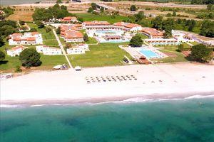 Hotel DION PALACE Riviera Olimpului