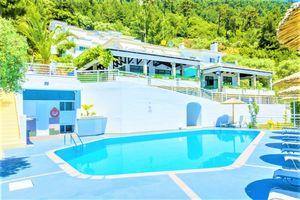 Hotel DIONYSOS THASSOS
