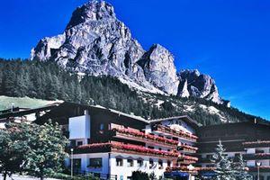 Hotel DOMINA HOME MIRAMONTI SUDTIROL