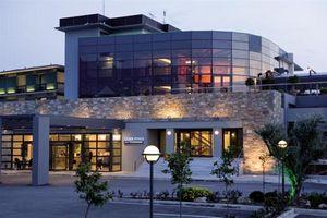 Hotel DOMOTEL XENIA VOLOS