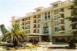 Hotel DOS TEMPLARIOS TOMAR COSTA DE PRATA