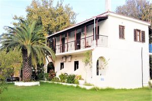 Hotel DREAM HOUSE SKIATHOS