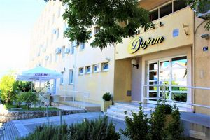 Hotel DUJAM Dalmatia Centrala