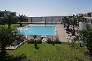Hotel DUNAS DE SAL SAL