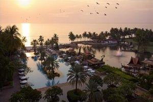 Hotel DUSIT THANI HUA HIN HUA HIN