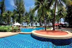 Hotel DUSIT THANI LAGUNA PHUKET PHUKET