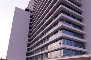 Hotel EASTIN MAKKASAN BANGKOK