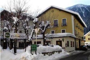 Hotel EDELWEISS CARINTHIA