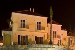 Hotel EDEN RESORT ALBUFEIRA