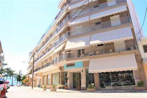 Hotel EFSTRATIOS EVIA