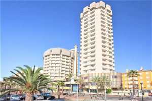 Hotel EL PUERTO BY PIERRE AND VACANCES Fuengirola