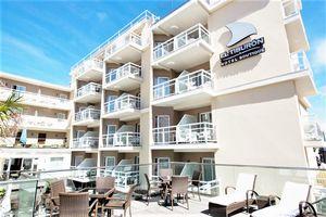 Hotel EL TIBURON BOUTIQUE HOTEL & SPA Torremolinos