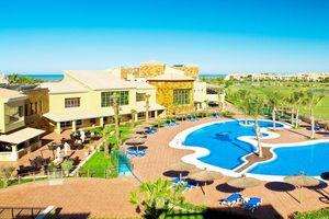 Hotel ELBA COSTA BALLENA BEACH & THALASSO RESORT Costa de la Luz