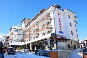 Hotel ELEGANT SPA BANSKO