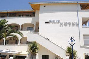 Hotel ELINOTEL POLIS KASSANDRA