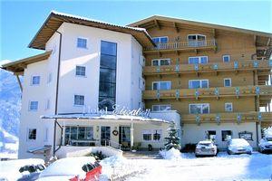 Hotel ELISABETH ZILLERTAL