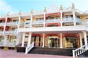 Hotel ELIT PALACE & SPA BALCIC