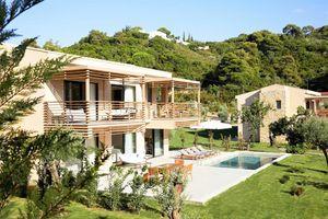 Hotel ELIVI SKIATHOS