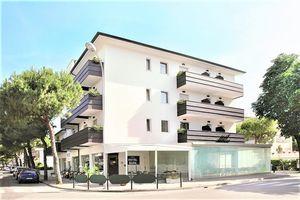Hotel ELVIA BIBIONE