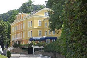 Hotel EMMAQUELLE STEIERMARK