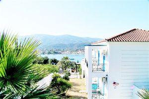 Hotel EMY SKIATHOS