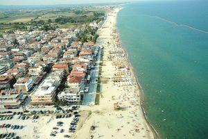 Hotel ENALION Riviera Olimpului
