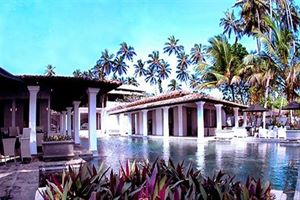 Hotel ERA BEACH GALLE