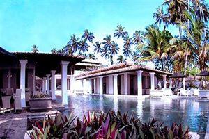 Hotel ERA BEACH GALLE
