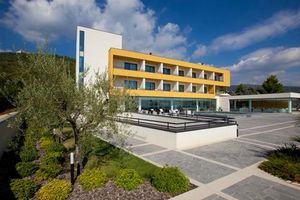 Hotel ESPERIA PALACE SICILIA