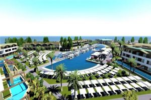 Hotel EUPHORIA RESORT CRETA