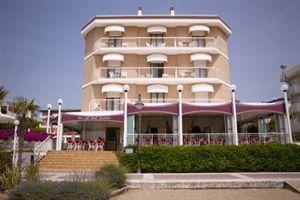 Hotel EXCELSIOR ABRUZZO