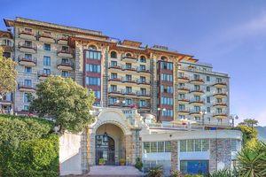 Hotel EXCELSIOR PALACE COASTA LIGURICA