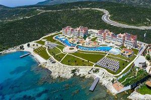 Hotel EXCLUSIVE ALACATI  CESME