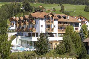 Hotel FALKENSTEINER SONNENPARADIES SUDTIROL